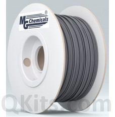 1.75mm PLA grey MG Chemicals 1kg