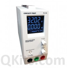 Switching Power Supply 36V 3A