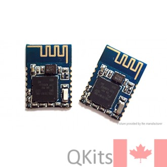 HM-17 BLE Bluetooth Wireless master or slave