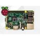 Raspberry Pi 2 Model B 1GB