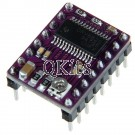 DRV8825 Motor Stepper Driver Board