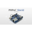 PHPoC Wired shield