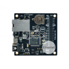 PHPoC Black wired IoT board