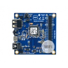 PHPoC Blue IoT wireless board