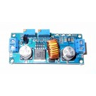 DC DC STEP DOWN switching regulator 5 amps
