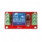 1 Channel Relay Card 12VDC
