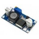 DC to DC step UP converter up to 35VDC