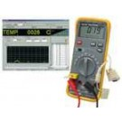 Intelligent Digital Multimeter