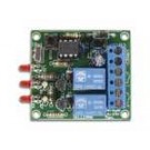 2 Channel IR Remote Receiver Kit