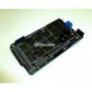 MEGA Sensor Shield Expansion Board with Xbee