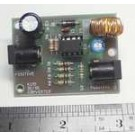 Step Up DC to DC Converter Kit