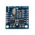 Arduino Compatible Real Time Clock