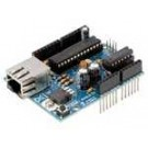 Ethernet Shield for Arduino