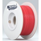 1.75mm ABS RED 3D Printer Filament 1kg