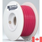 1.75mm PLA Filament -Thermochromic  RED - 1 kg