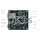 P4S-341 Black IoT board usage