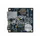 P4S-341 Black IoT board